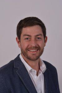 Matt Healey